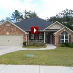 Augusta Real Estate Beautiful Like New Down