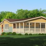 Austin Modular And Manufactured Homes Palm Harbor