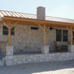 Austin Texas Featured Modular Home Mobile And Manufactured
