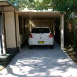 Australia Page Mobile Home For Sale Buy Sell Rent
