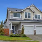 Ave Everett Home For Sale