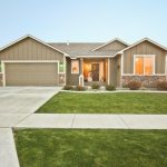 Ave Kennewick Trulia