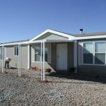 Awning Awnings For Mobile Homes