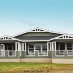 Bachelor Manufactured Home Floor Plans Airdrie Alberta