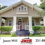 Baldwin County Realtors Jason Will Real Estate