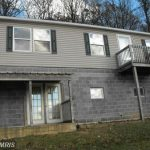 Bank Owned Mobile Home For Sale Grantsville
