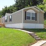 Baraboo New Used Mobile Manufactured Homes For Sale