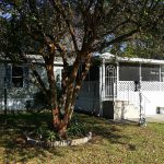 Barcin Cir Riverview Mobile Home Property Listing Lisa