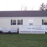 Base Price Multi Section Manufactured Homes