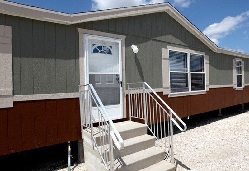 Bath High End Mobile Homes For Sale Seguin New Braunfels
