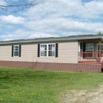 Bath Mobile Home Livonia For Sale Rochester New York