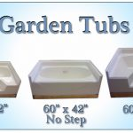 Bath Tubs And Showers Complete Mobile Home Supply