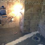 Bathroom Remodel United Mobile Home Services