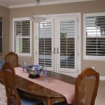 Bay Home Window Shutters For French Doors Yelp
