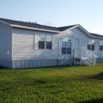 Beautiful Manufactured Home For Sale Largo
