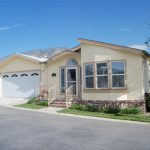 Beautiful Manufactured Home Highland Mobile Gallery Homes