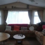 Beautiful Mobile Home Swap For Month Sale Glenbeigh Kerry