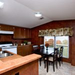 Bedroom Manufactured Home For Sale Built Legacy Housing