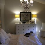 Bedroom Mobile Home Designs Decorating Ideas