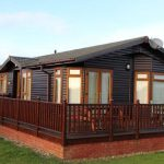 Bedroom Mobile Home For Sale Fairway Court Searles Leisure