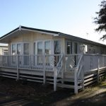 Bedroom Mobile Home For Sale Manor Park Holiday Villagehunstanton