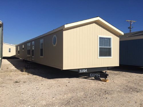 Beds Square Feet Mobile Home For Sale Paso