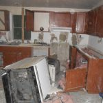 Before And After Remodeling Mobile Home Picture Image Use
