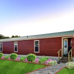 Bell Mobile Homes Buy The Best Manufactured For Less