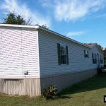 Belmont Premier Mobile Home