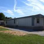 Bessenger Partnership Mobile Homes Country Squire Lakes