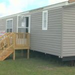 Best Built Mobile Homes Georgia Manufactured Video Home Design