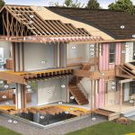 Best Ideas For Building House Low Cost Modular Home