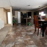 Best Manufactured Homes For Sale Texas Mobile Direct Less