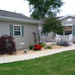 Best Manufactured Homes Reviews Gallery