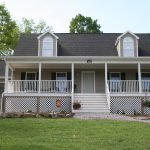Best Modular Home Builders House Plans Rated