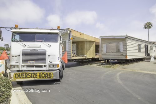 Best Suggestions For Action Mobile Home Moving