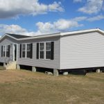 Best Sunshine Mobile Homes Alabama May Watch Movies Online