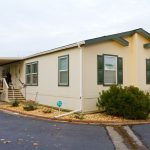 Between Manufactured Home And Mobile First Certified