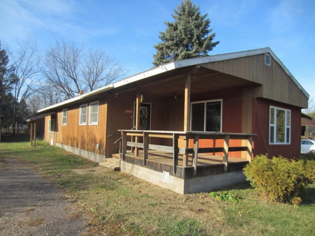 Bid Inc Single Wide Mobile Home Addition Gallery Homes