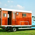 Big Fan Production Campers Mobile Homes Motorhomes Call Them