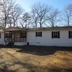Black Creek Road Florence Mobile Home Community Gallery Homes