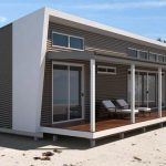 Blog Anchorhomes Best Modular Holiday Home Designs