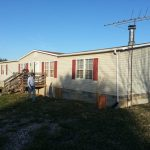Blue Ridge Mobile Homes Sold Before