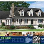 Blue Ridge Modular Home Homes Ideas Like Pinterest