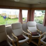 Bluebird Conquest Mobile Home For Sale France Vendee Western