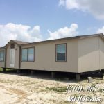 Boerne Used Mobile Homes Bed Bath Doublewide