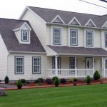 Bolin Homes Modular And Manufactured