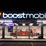 Boost Mobile Will Cut Your Bill Exchange Home Screen Ads