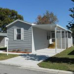 Brand New Beautiful Home Mobile For Sale Sylmar Gallery Homes