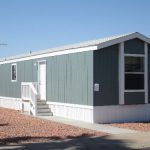Brand New Mobile Homes Bestofhouse